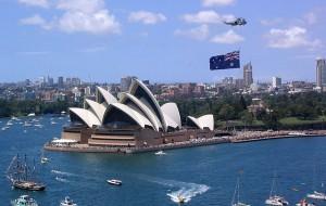 640px-Australia_Day