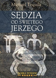 okladka-sedzia-ver1