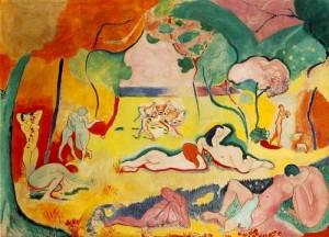Henri Matisse 145266-matisse-h xara ths zwhs 1905