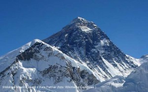 mount-everest-df297a421efc05bc68,630,0,0,0-001