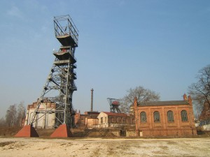 1024px-Katowice_Coal_Mine