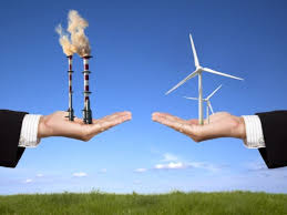 2015 02 13 Kominy i elektrowania wiatrowa