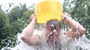 Kubel zimnej wody Jak Siek kandydat na burmistrza