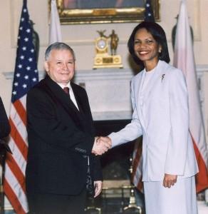 J.Kaczyński-C.Rice_(2006)