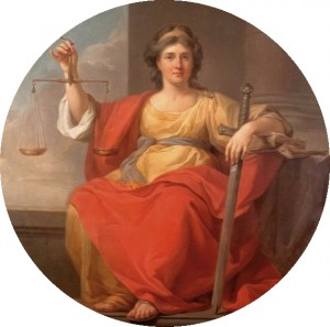 Bacciarelli_Allegory_of_Justice
