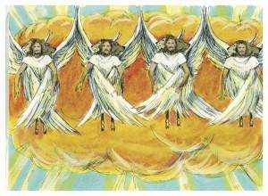 Book_of_Ezekiel_Chapter_1-1_(Bible_Illustrations_by_Sweet_Media)