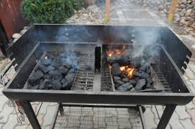 20115 02 13 Węgiel na barbecue