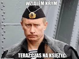2015 02 09 Putin na Krymie