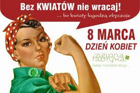 2015 03 08 Dzień kobiet 2