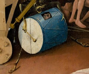 Bosch,_Hieronymus, The_Garden_of_Earthly_Delights,_right_panel
