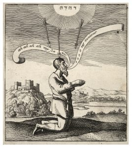 wenceslas-hollar-the-kneeling-sinner